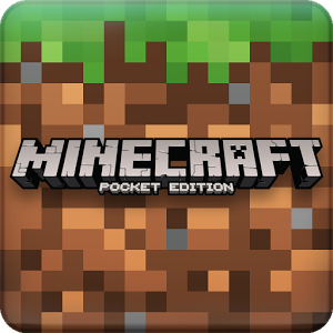Minecraft: Pocket Edition Android