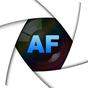 AfterFocus Pro Android