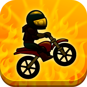 Moto Xtreme Race Android