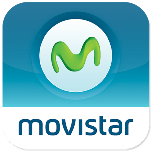 Mi Movistar Android