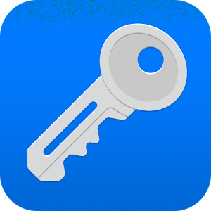 mSecure Password Manager Android