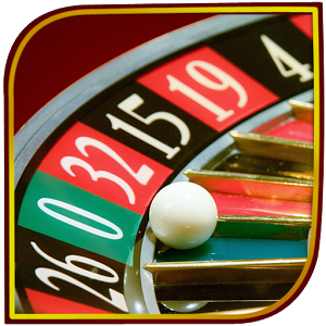 Roulette Royale - Casino Android