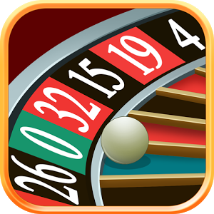 Roulette Royale ★ FREE Casino Android