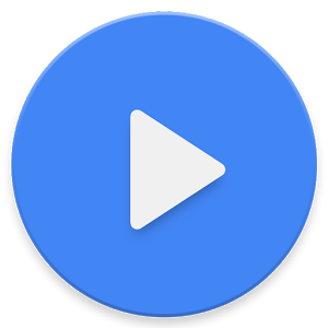 MX Player Codec (Tegra3) Android