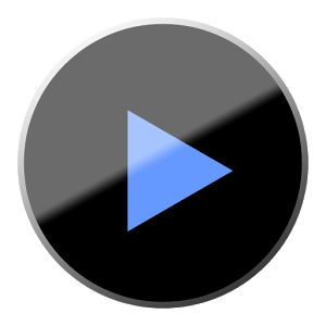 Reproductor MX Android