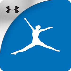 Calorie Counter - MyFitnessPal Android