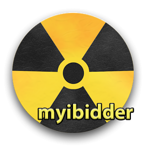Myibidder Sniper for eBay Pro Android