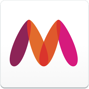 Myntra Android
