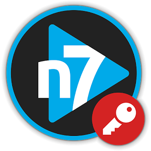 n7player Music Player Unlocker Android