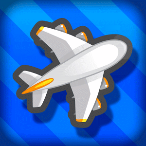 Flight Control Android