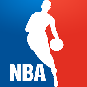 NBA app Android