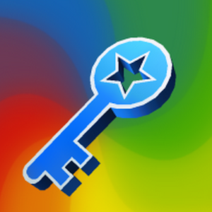 Unlimited Keys Android