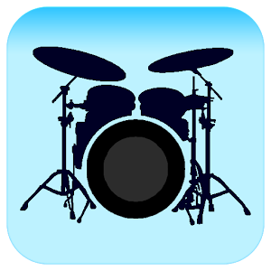 Drum set Android