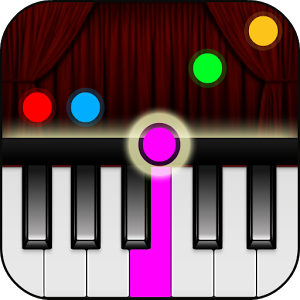 Mini Piano Android