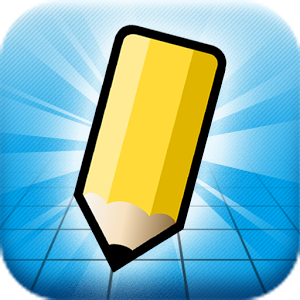 Draw Something by OMGPOP Android
