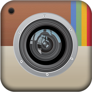 InstaFishEye for Instagram Android