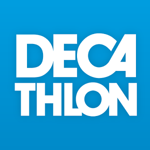 Decathlon Android