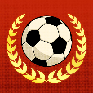 Flick Kick Football Android