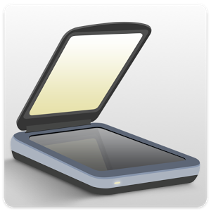 TurboScan: document scanner Android