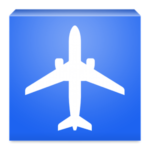 Plane Finder Android
