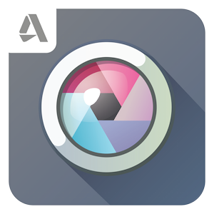 Pixlr – Free Photo Editor Android