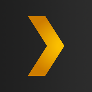 Plex for Android Android