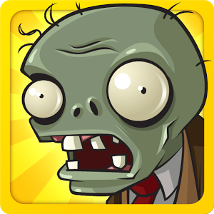 Plants vs. Zombies™ Android