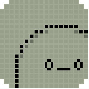 Hatchi Android