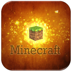 Unofficial Wiki Minecraft Mods Android