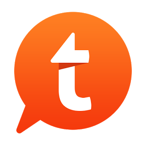 Tapatalk Android