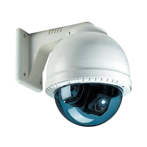IP Cam Viewer Pro Android