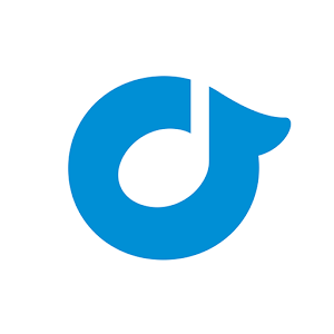 Rdio Music Android