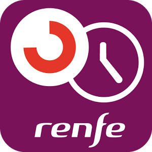 Renfe Cercanias Android