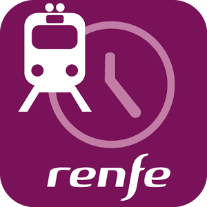 Renfe Horarios Android