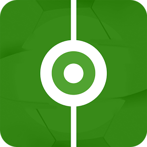BeSoccer - Live Score Android