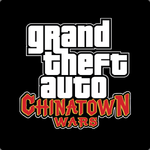 GTA: Chinatown Wars Android