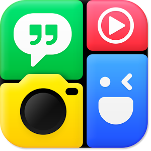 Photo Grid - Collage Maker Android