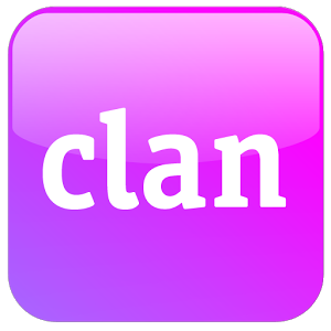 Clan RTVE Android