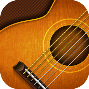 Guitarra + Android