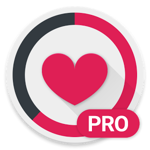 Runtastic Heart Rate PRO Android