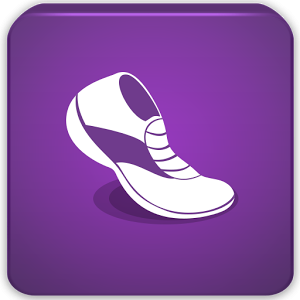 Runtastic Pedometer Step Count Android