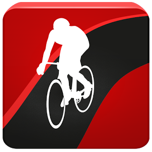 Runtastic Road Bike Tracker Android
