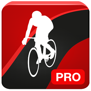 Runtastic Road Bike PRO Android