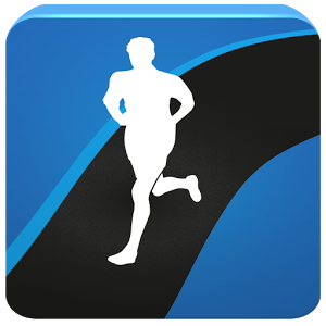 Runtastic Running & Fitness Android