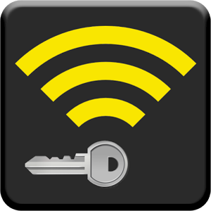 FREE WiFi Password Recovery Android