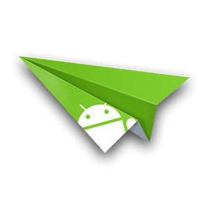 AirDroid: File & Notifications Android