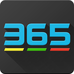 Football Scores - 365Scores Android