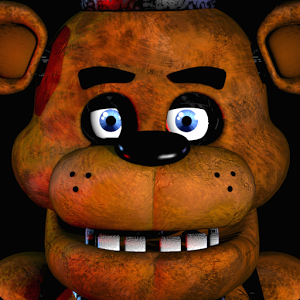 Five Nights at Freddy's Android