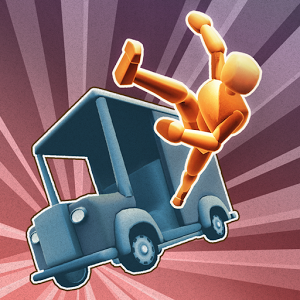 Turbo Dismount™ Android