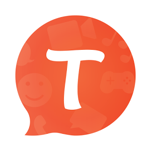 Tango - Free Video Call & Chat Android